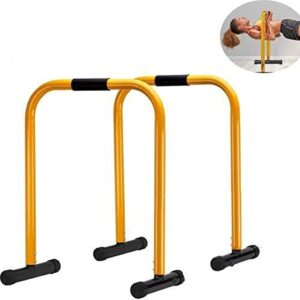 Full Set Dip Up Stand Station Tricep Strength Trainning Dips